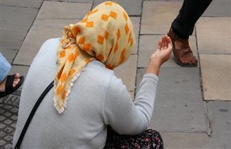 متسولة عراقية تموت وتترك كنزا لا يصدق | صور