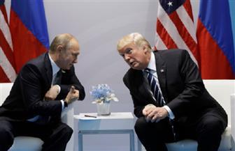 مسئول أمريكي: مستشار ترامب للأمن القومي سيبحث مع نظيره الروسي الحد من التسلح ودور إيران في سوريا