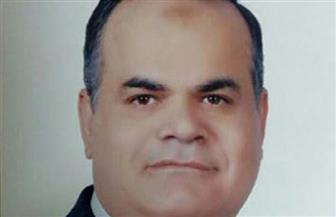 نقابة الإعلاميين والوطنية للإعلام ينعيان المخرج خالد رزق رئيس القناة الأولى