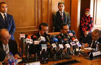 سفير اليابان: فرص للطلاب المصريين.. ومراكز أبحاث علمية للخريجين المتميزين