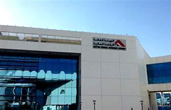 الرقابة المالية تصدر متطلبات تأسيس وترخيص شركات التصكيك لأول مرة في مصر