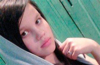 العثور على طفلة روسية تاهت 6 أيام في غابة كثيفة بسيبيريا
