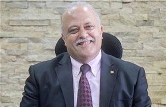 """رئيس """"القابضة"""": توحيد الأسعار في 1200 مجمع استهلاكي وتخفيضات تصل إلى 15%"""