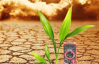"""بفكرة قديمة وتصميم بسيط..""""الري"""" تبتكر جهازًا جديدًا لترشيد مياه الزراعة.. و""""التعميم"""" يُواجه أزمة تمويل"""