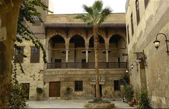 تعرف على أشهر العائلات التونسية والجزائرية التي استقرت بمصر| صور
