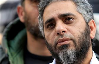 """محكمة لبنانية تقضي بإعدام """"الأسير"""" وسجن المطرب فضل شاكر 15 عاما"""
