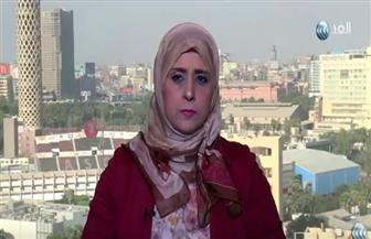 أكاديمية تكشف 5 أسباب لانتشار «أطفال الشوارع» في المنطقة العربية