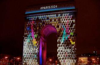 باريس تفوز بتنظيم أوليمبياد 2024.. ولوس أنجيليس بأوليمبياد 2028
