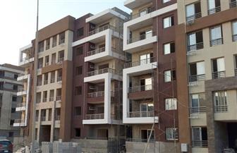 بنك التعمير والإسكان يبدأ اليوم تلقي مقدمات حجز لـ24024 قطعة أرض بـ19 مدينة جديدة