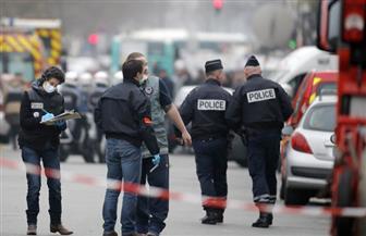 الاستخبارات الداخلية الألمانية تحذر من أنشطة تجسسية قبيل قمة العشرين