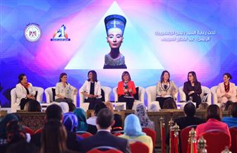 """تعرف على مستقبل الأفكار والرؤى التي خرج بها مؤتمر """"مصر تستطيع بالتاء المربوطة"""""""