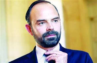 رئيس الوزراء الفرنسي ينتقد حلفاء الأسد