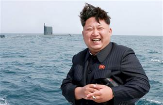 زعيم كوريا الشمالية يهين الأمريكيين بعبارة قاسية خلال تجربة إطلاق صاروخ باليستي جديد