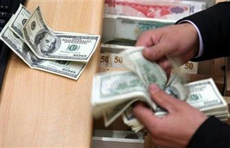سعر الدولار اليوم الخميس 22 -8 - 2019 في البنوك الحكومية والخاصة