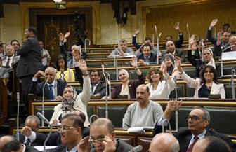 """""""البرلمان"""" يُوافق على قرض بـ 18.5 مليون دينار كويتي لمحطة تحلية بورسعيد"""