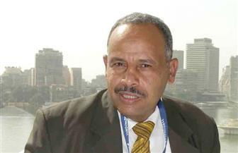 خبير الموارد المائية بأسوان : سد النهضة لن يؤثر علي طاقة مصر