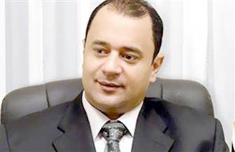 متحدث النيابة الإدارية: تواصلنا مع الهيئة الوطنية للانتخابات لحل أي مشكلة أثناء الاستفتاء
