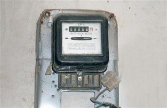 """نائب رئيس """"القابضة لكهرباء مصر"""": تعديل الأسعار بمراكز إصدار الفواتير خلال ٢٤ ساعة من صدور التعريفة الجديدة"""