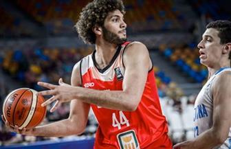 المغرب تفوز على مصر 66-62 وتتأهل لنصف نهائي بطولة إفريقيا لكرة السلة