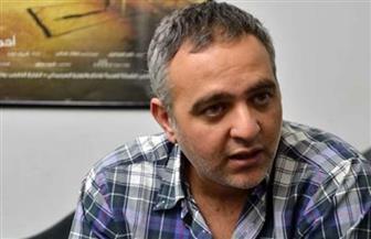 تعاون بين محمد حفظي ونقابة المهن السينمائية لتطوير وإنتاج ٥ مشروعات