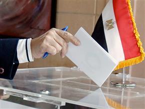 """اختيار 6 أعضاء بـ""""الوطنية للانتخابات""""..  و4 مقاعد ما تزال شاغرة"""