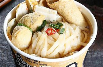 طبق الأسماك الذي يعشقه التايلانديون يحتوي على طفيل يسبب سرطان الكبد