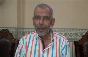 أمن السويس يُعيد رجل أعمال اختطفه مسلحون وطلبوا 5 ملايين جنيه فدية لإعادته