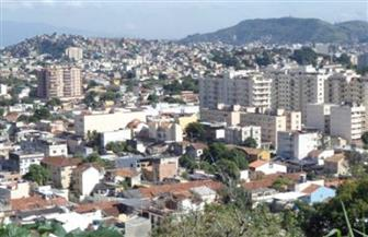 """""""اليونسكو"""" تدرج مدينة الخليل على قائمة التراث العالمى المهدد"""