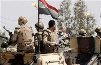 البحرين تُدين التفجير الإرهابي في شمال سيناء