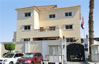 """سفارة العراق: بدء صرف مستحقات 123 مصريا بالتنسيق مع """"القوى العاملة"""""""