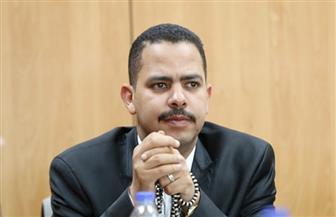 «مستقبل وطن»: اعتماد المجلس الدولي لحقوق الإنسان للتقرير المصري صفعة على وجه الخونة والمتآمرين