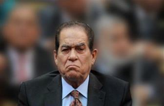 للمرة الثالثة.. وفاة وزير الفقراء تلاحق الجنزوري.. فما هي الحقيقة؟