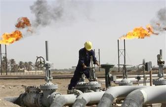 البترول: إنتاج حقل نورس يرتفع لـ 1.2 مليار قدم مكعب غاز يوميا