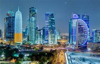 وزير الخارجية الكويتي يجري مباحثات مع نظيره البريطاني حول الأزمة الخليجية