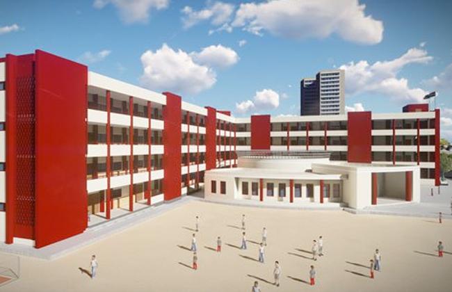 في 12 معلومة.. موعد وطريقة التقديم والشروط الجديدة لقبول الطلاب بالمدارس اليابانية -