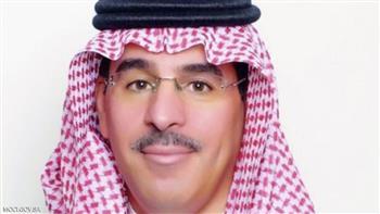 وزير الإعلام السعودي يدعو إلى عمل جماعي عربي لمواجهة الإرهاب