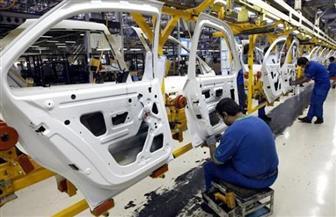 حسام عبد العزيز: مصر تتنج نصف مليون سيارة بحلول 2022