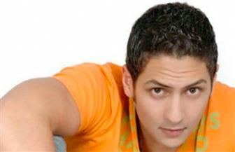 تشييع جثمان عمرو سمير غدًا بمقابر الأسرة بالسادس من أكتوبر