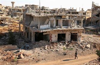 الوكيل: المشاركة في إعادة إعمار العراق وسوريا وليبيا أولوياتنا خلال المرحلة المقبلة