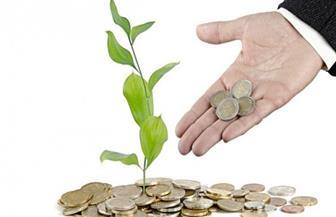 بدء طرح التمويل الأصغر للمشروعات الصغيرة ومتناهية الصغر بعد موافقة «الرقابة المالية»