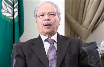 """المكتب التنفيذي لوزراء الإعلام العرب يقف دقيقة حدادًا على روح """"بن حلي"""""""
