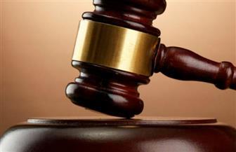 """""""جنح المنشية"""" بالإسكندرية تحاكم الثلاثاء المقبل 7 محامين بتهمة التظاهر"""