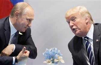 أمريكا تعتزم فرض عقوبات ضد نخبة من رجال الأعمال الروس
