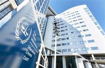 الجنائية الدولية ترفع «الكارت» الأصفر لإسرائيل