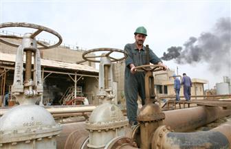 ارتفاع أسعار النفط بفضل تخفيضات أوبك والعقوبات الأمريكية على إيران وفنزويلا