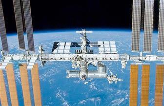 """""""روسكوسموس"""": التعاون الفضائي """"الروسي- الأمريكي"""" سيستمر رغم الصراعات الأرضية"""