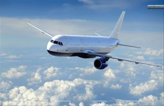 تعرف علي أفضل 10 خطوط طيران عالمية لعام 2017