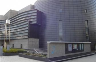 السفارة اليابانية تنظم ندوة عن اليابان والقضايا العالمية بالإسكندرية