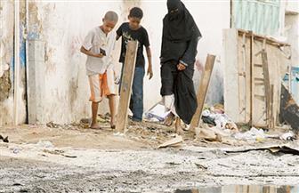 خالد صديق: 84,6 مليون جنيه لتطوير المناطق غير الآمنة بالوادي الجديد