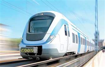 قطار مكهرب يربط مدينة السلام بالمدن الجديدة شرق القاهرة والعاصمة الإدارية